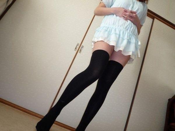 ニーハイソックス7916.jpg