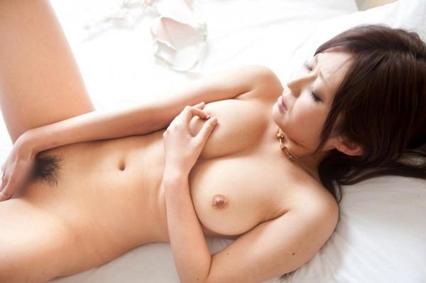 オナニスト3784.jpg