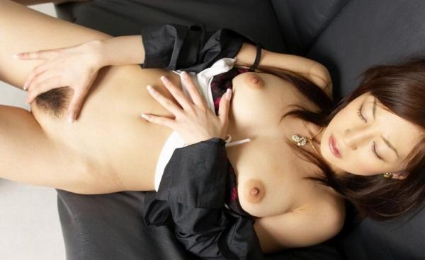 オナニー3861.jpg