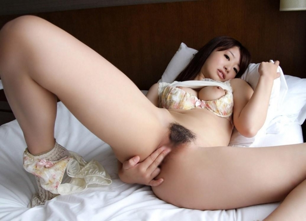 オナニー3865.jpg