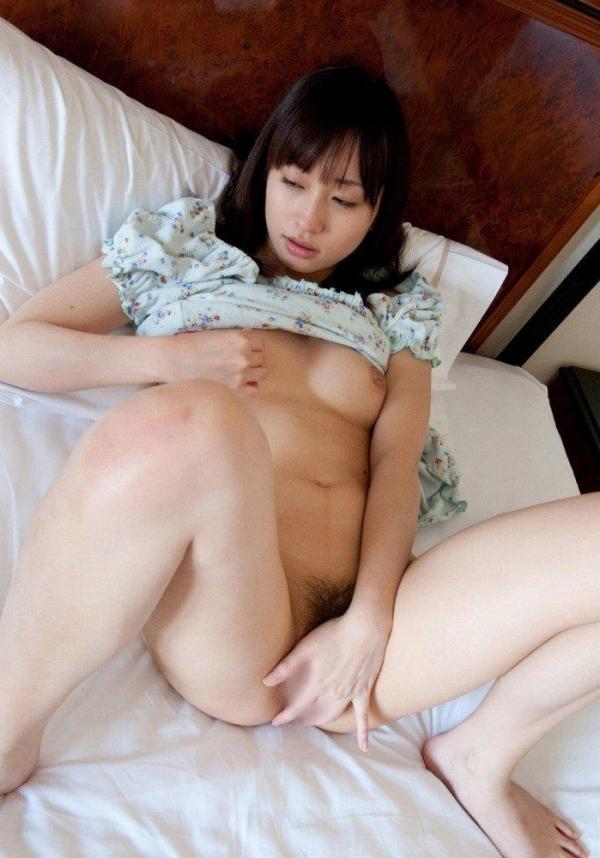 オナニー3917.jpg