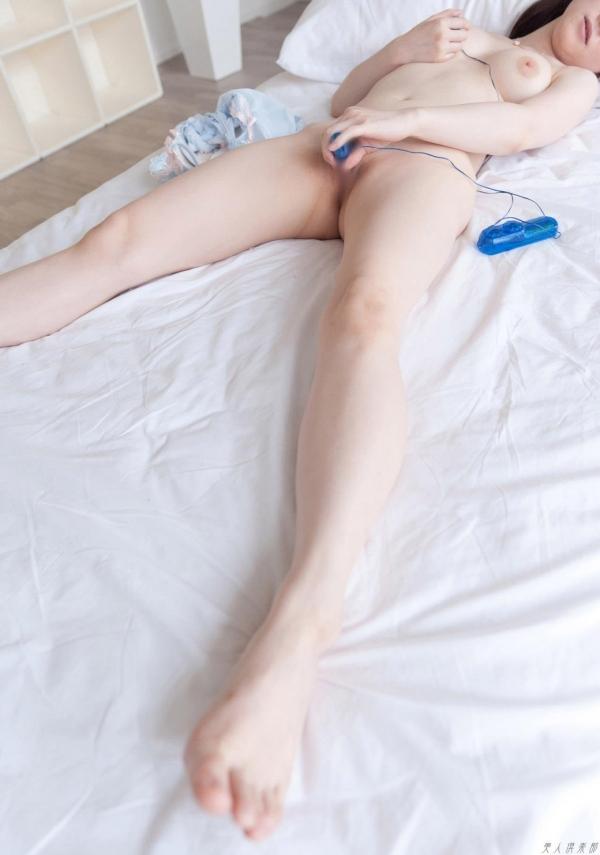 オナニー4559.jpg