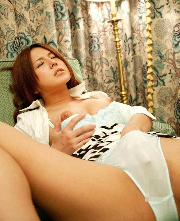 オナニー4648.jpg
