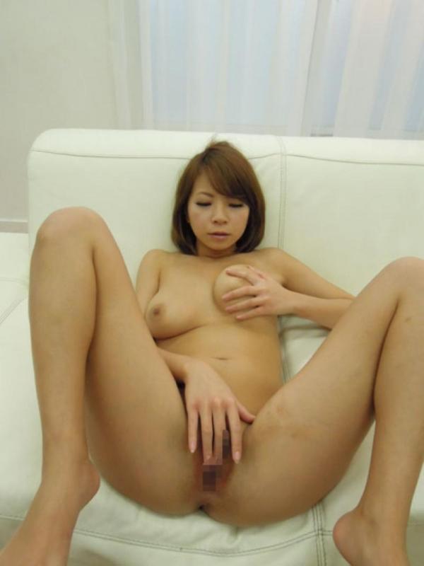 オナニー4661.jpg