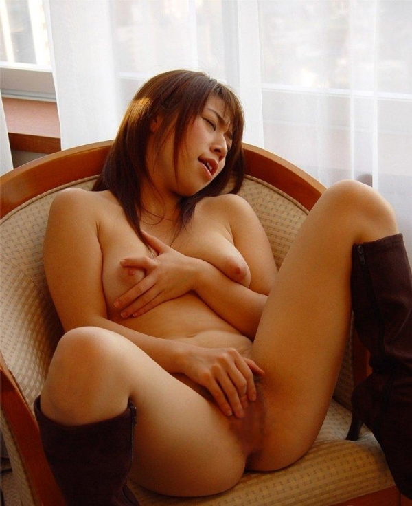 オナニー4674.jpg