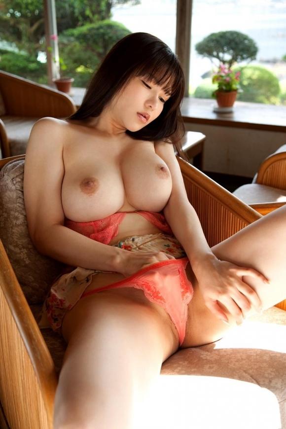 オナニー4701.jpg