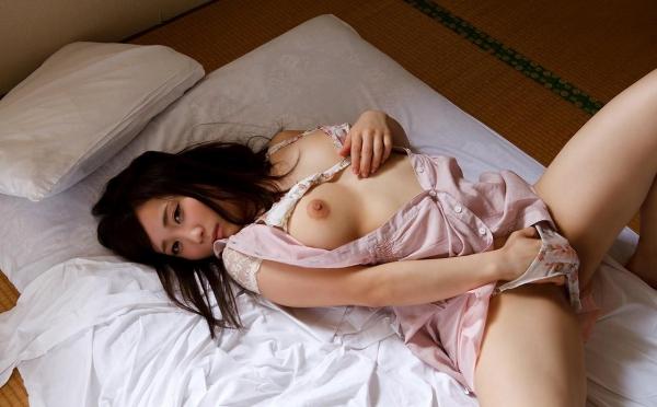 オナニー4764.jpg