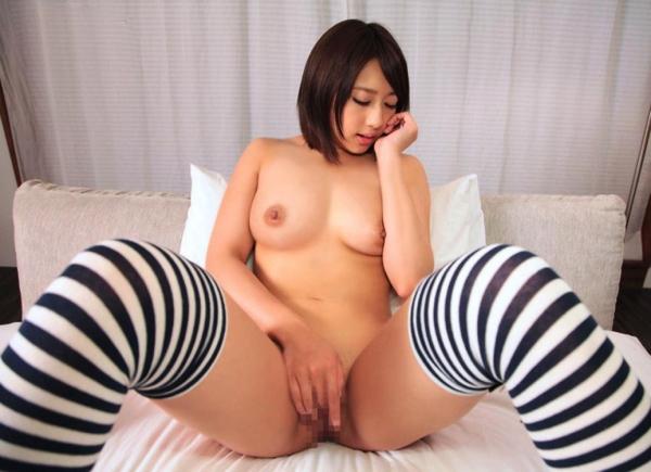 オナニー4863.jpg