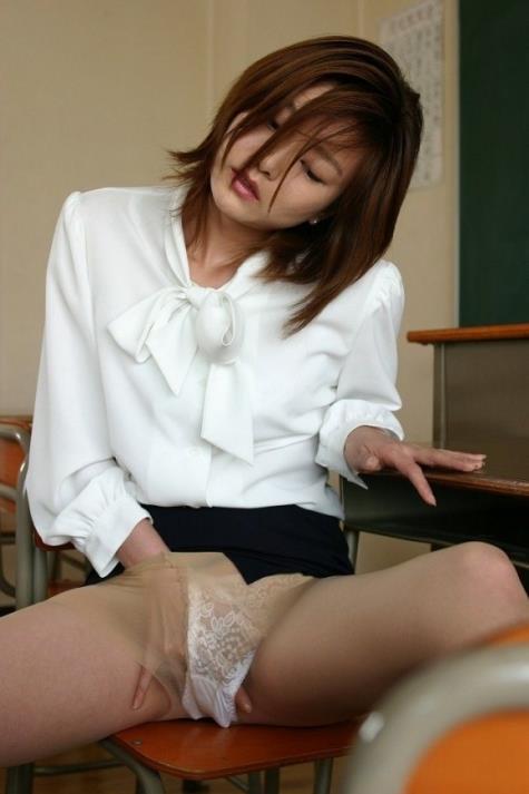 オナニー4985.jpg