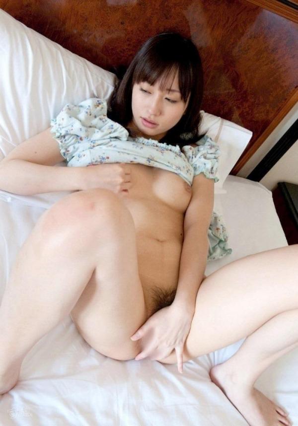 オナニー5081.jpg