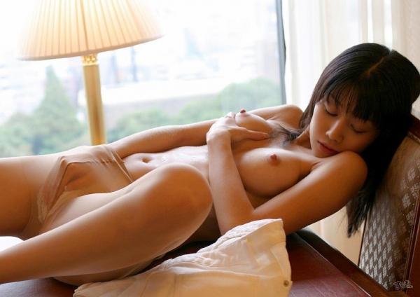 オナニー5139.jpg