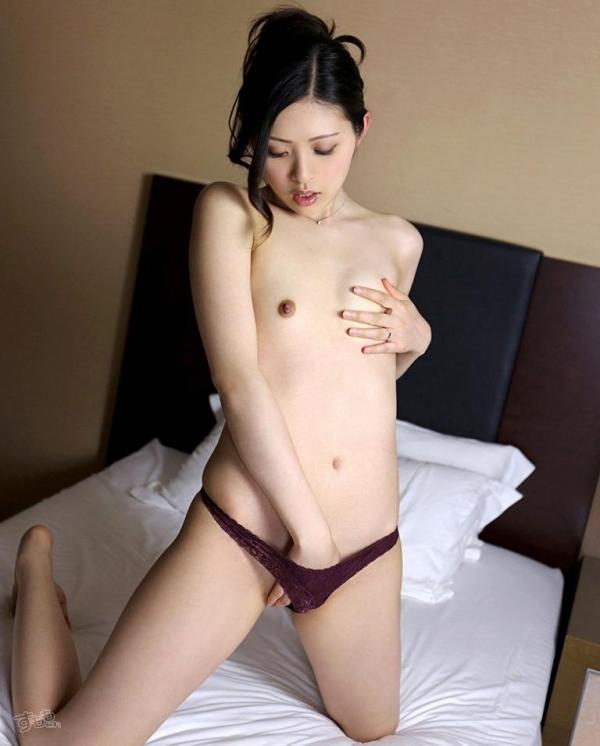 オナニー5240.jpg