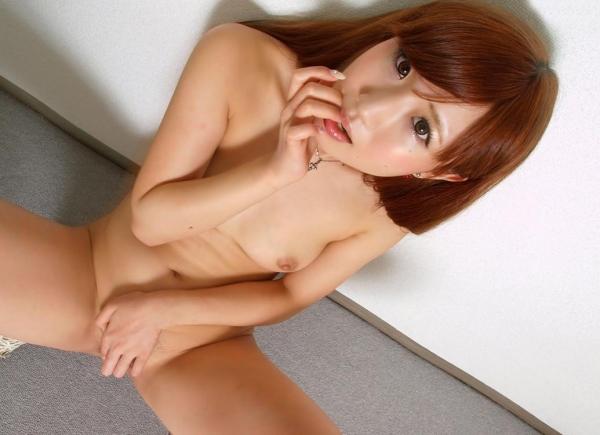 オナニー5418.jpg