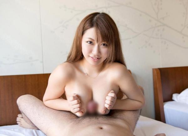 パイズリ1942.jpg