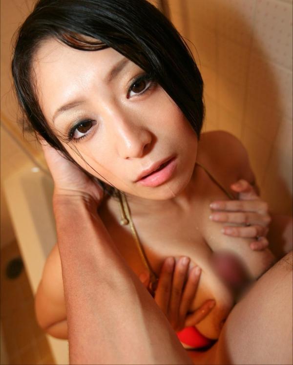 パイズリ2003.jpg