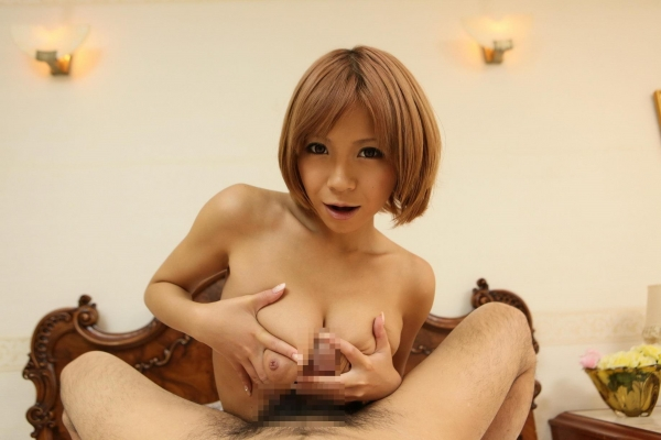 パイズリ2324.jpg