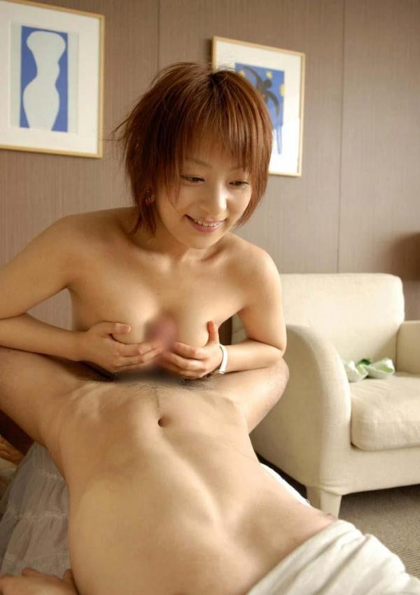 パイズリ2450.jpg