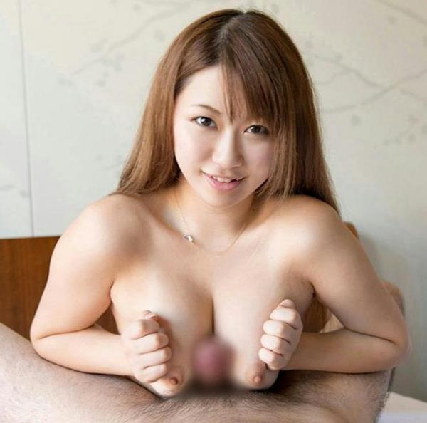 パイズリ2539.jpg