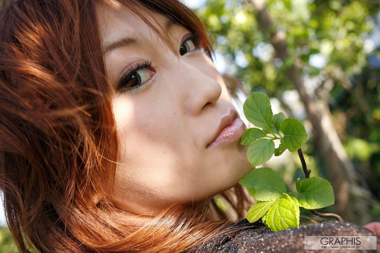 早乙女優5