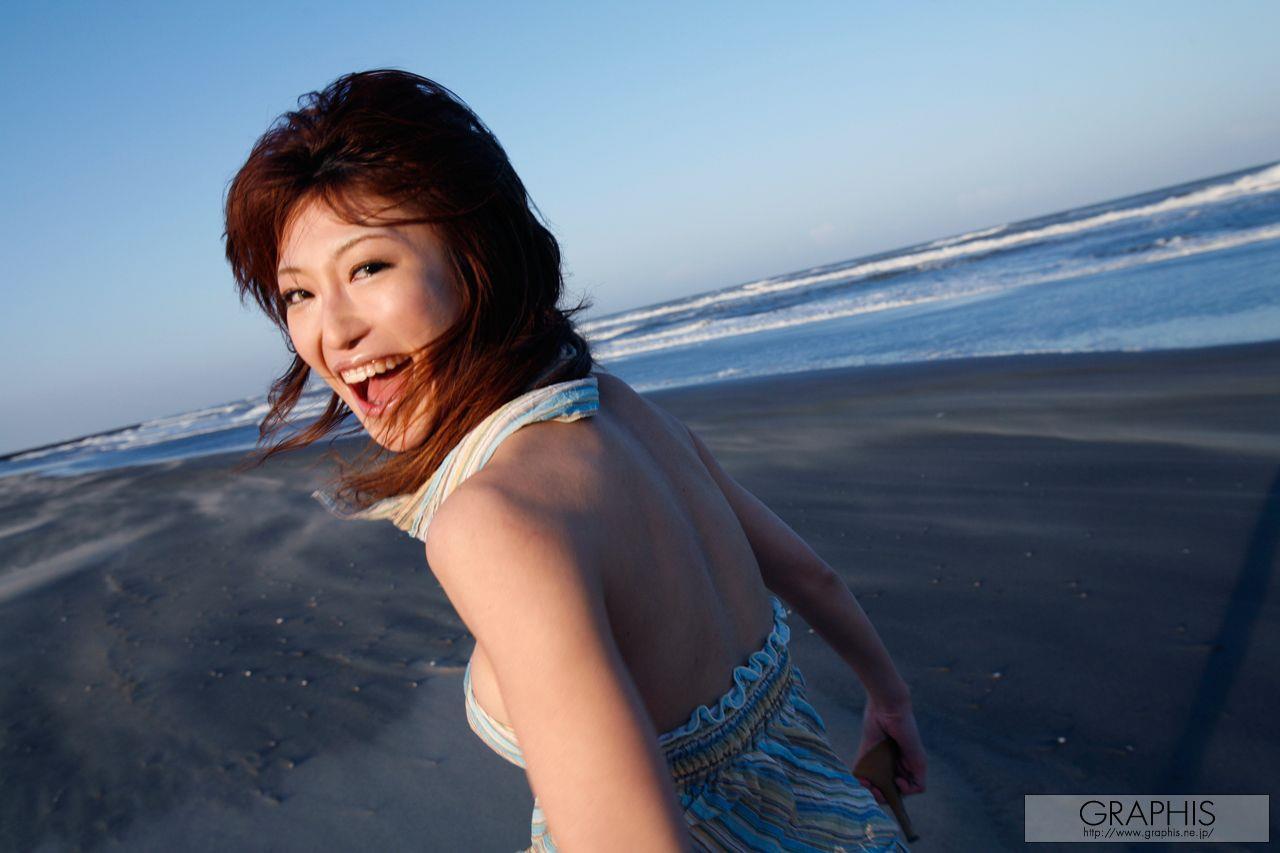 早乙女優29