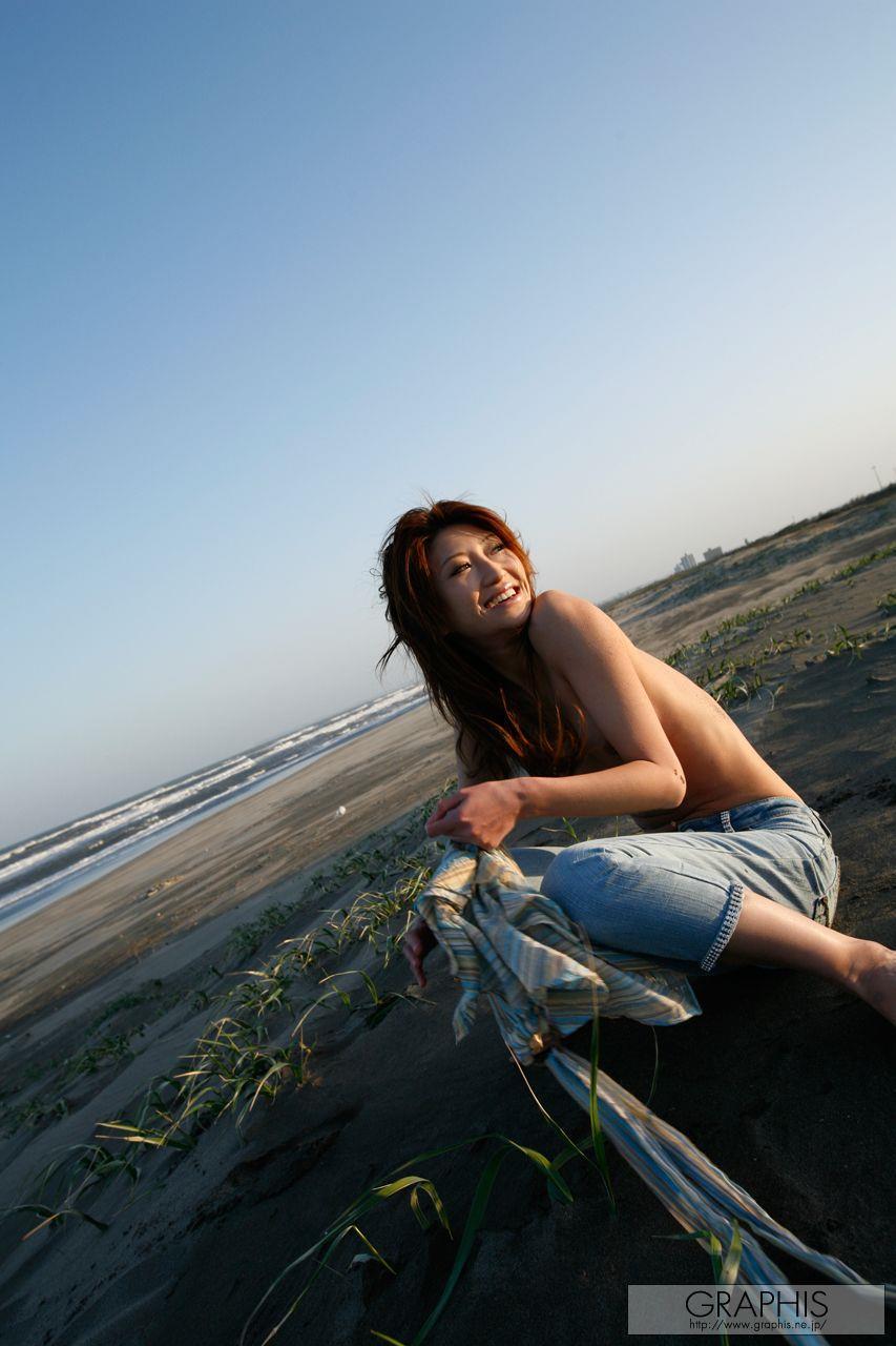 早乙女優40