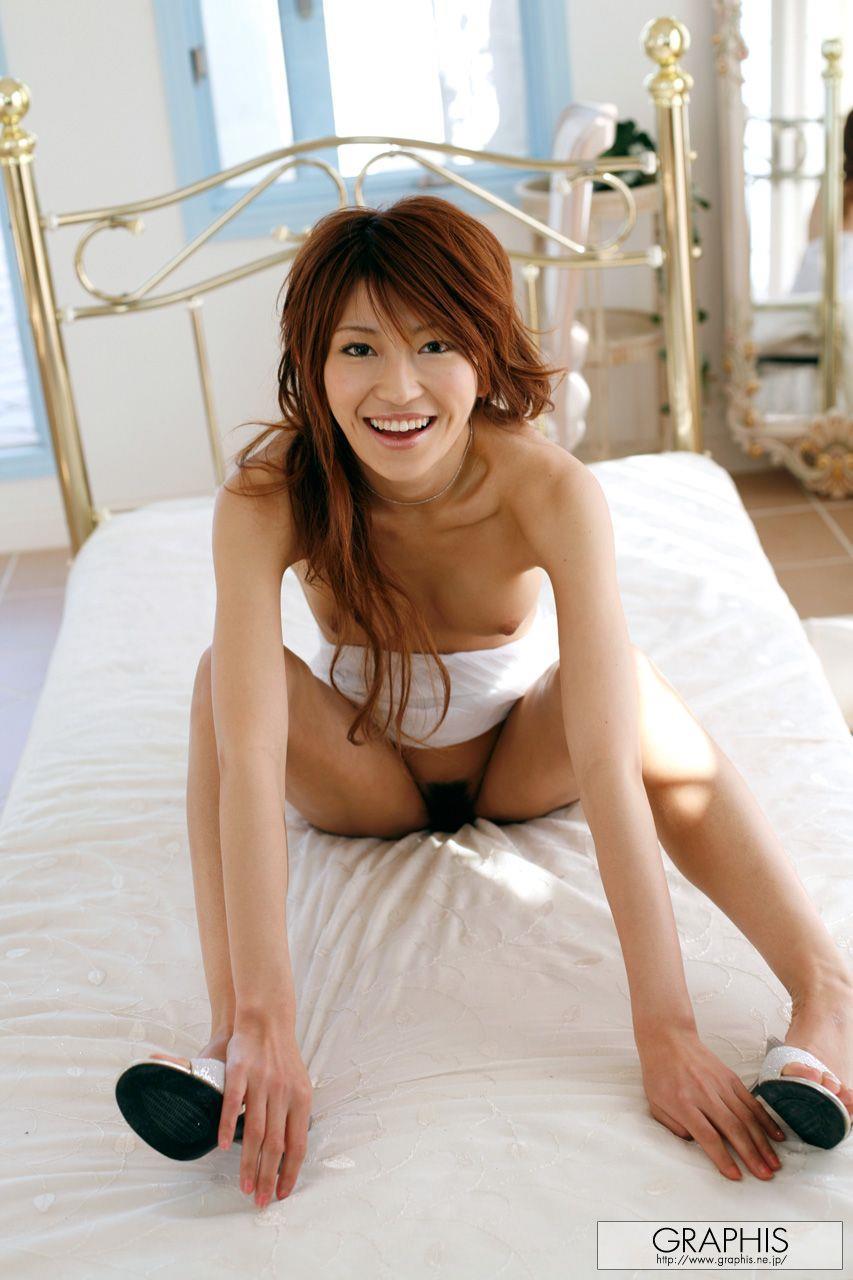 早乙女優81