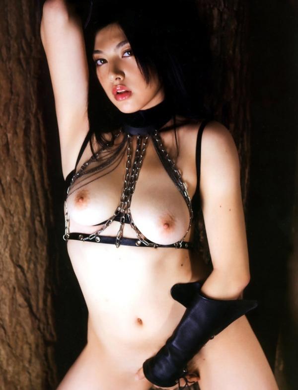 shitagi12361.jpg