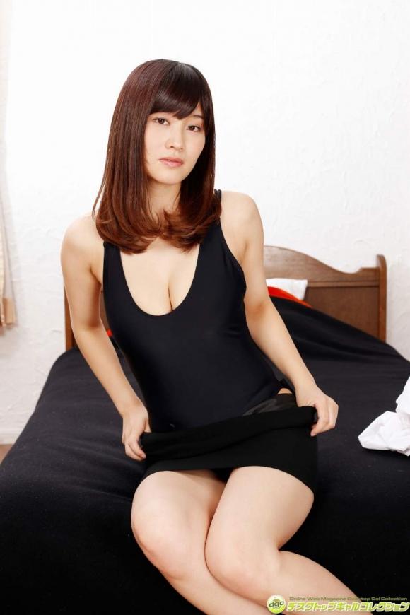 shitagi12449.jpg
