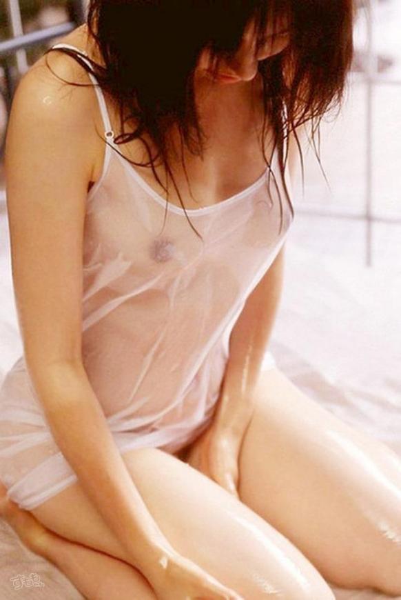 【エロ画像】下着小娘としっぽりと一夜を過ごしたくなるえろ画像 パート19