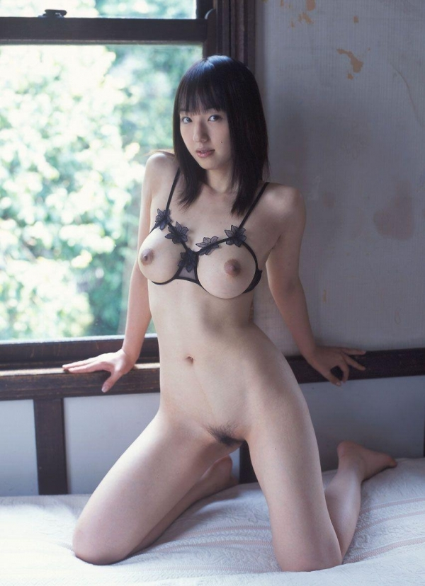 shitagi8450.jpg