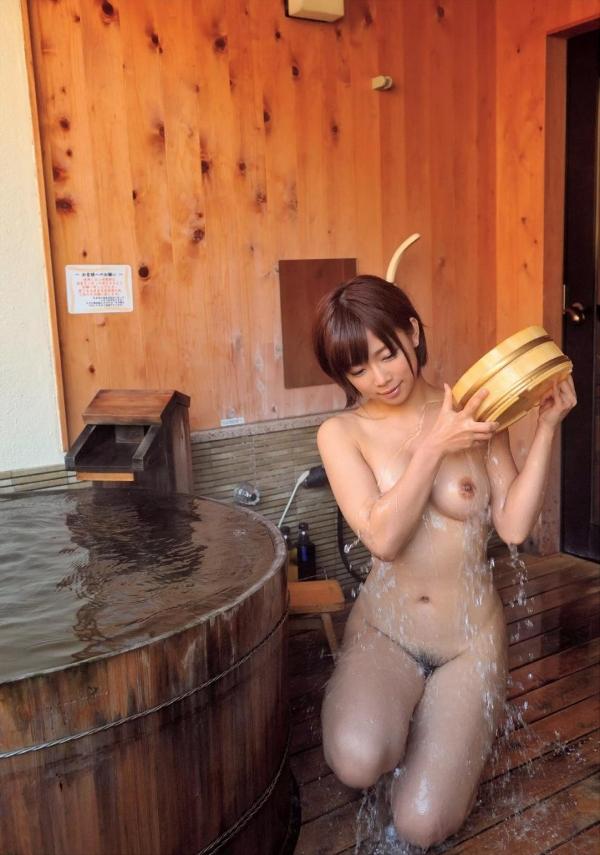お風呂0545.jpg