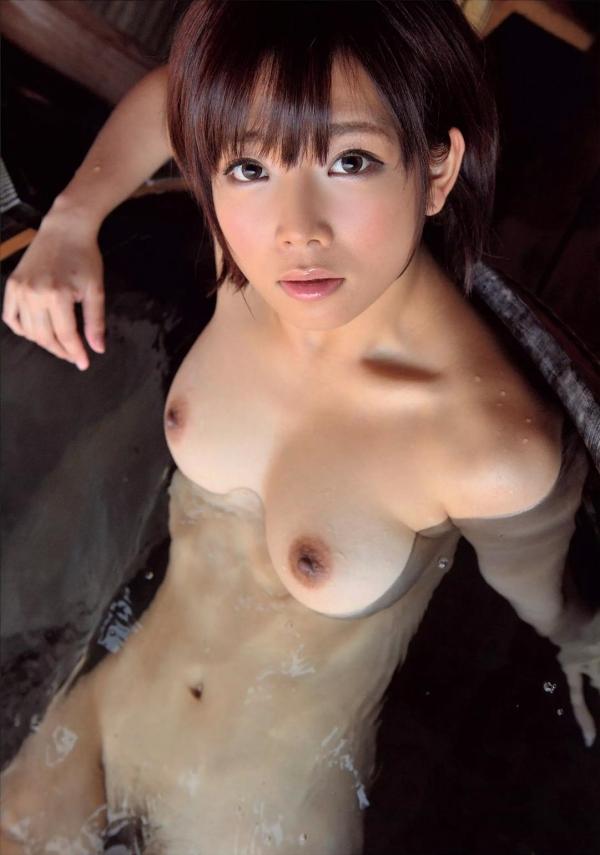 お風呂0546.jpg