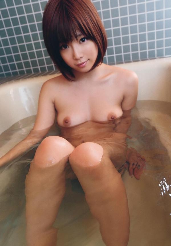 お風呂0547.jpg