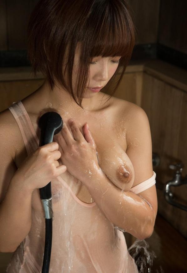 お風呂0550.jpg