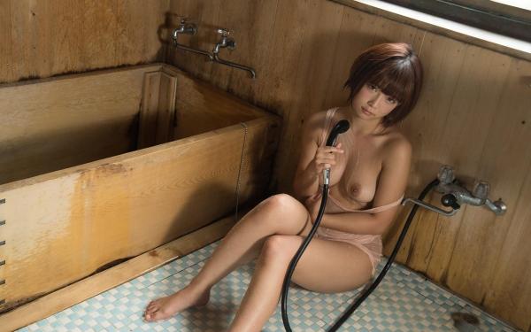 お風呂0552.jpg
