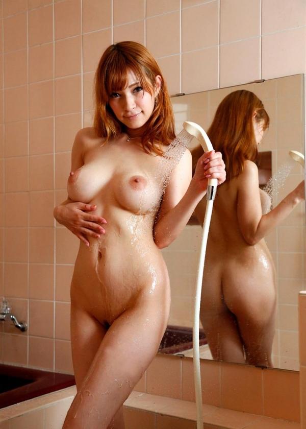 お風呂0565.jpg