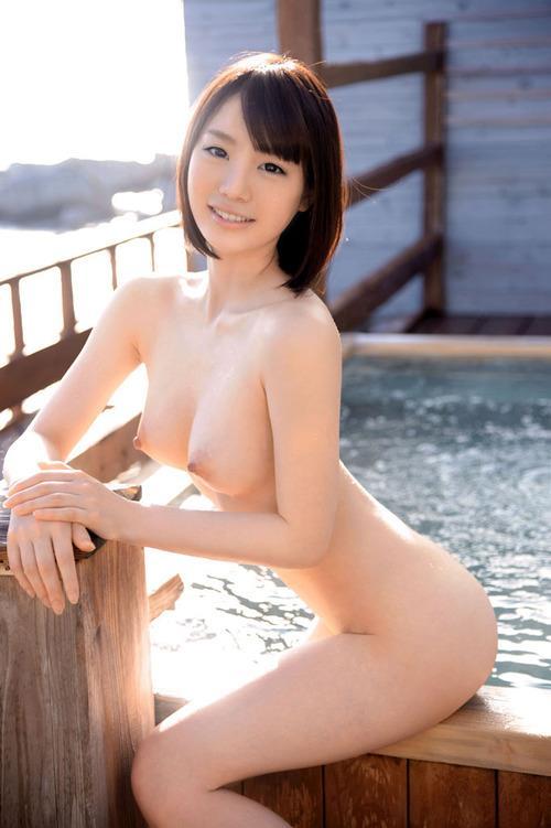 入浴タイム娘0580.jpg