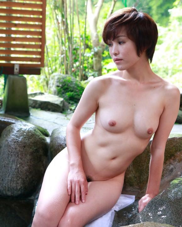 入浴タイム娘0587.jpg