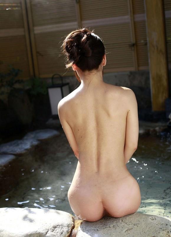 入浴タイム娘0589.jpg