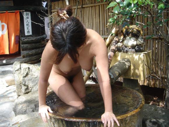 入浴タイム娘0596.jpg