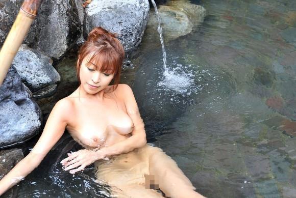 入浴タイム娘0604.jpg