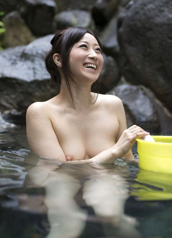 入浴タイム娘0605.jpg
