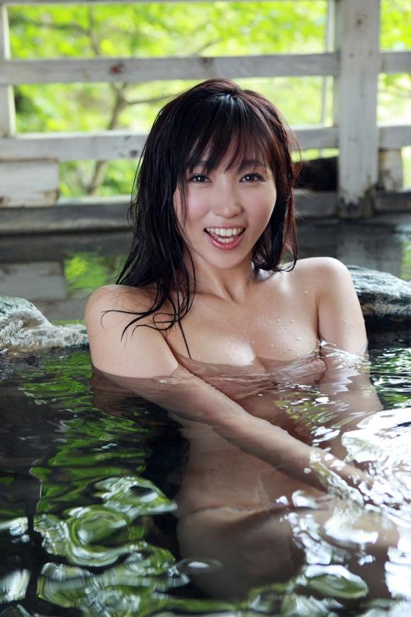 入浴タイム娘0614.jpg