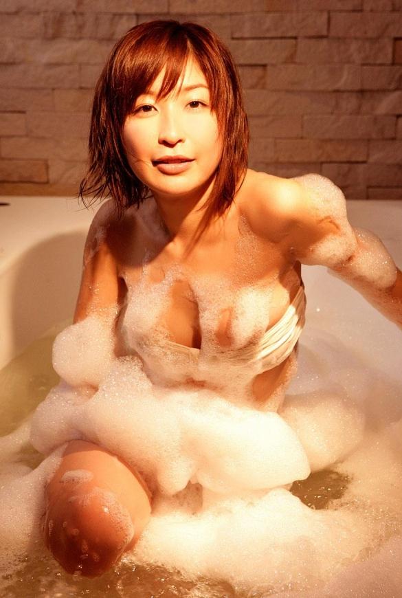 入浴タイム娘0645.jpg