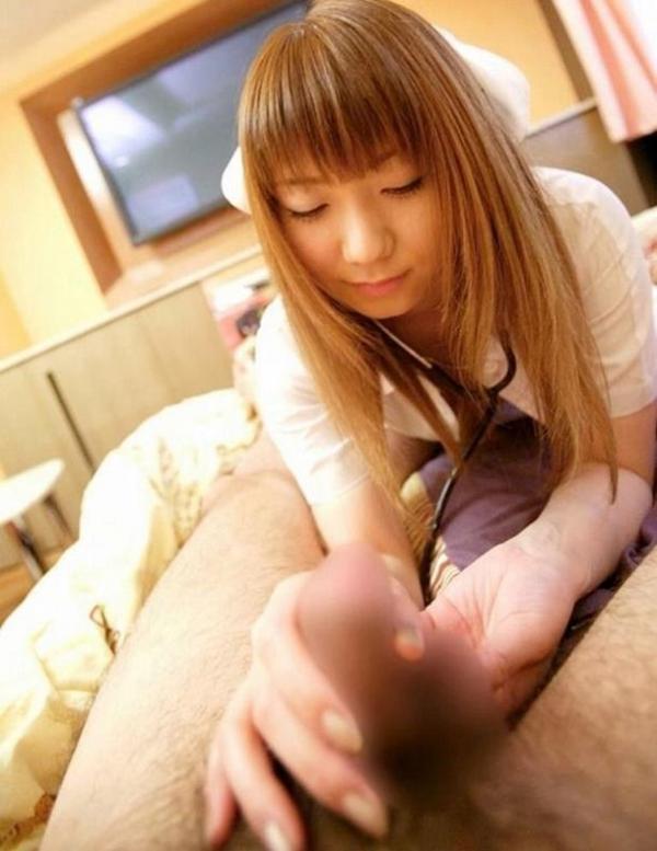 手コキ1276.jpg