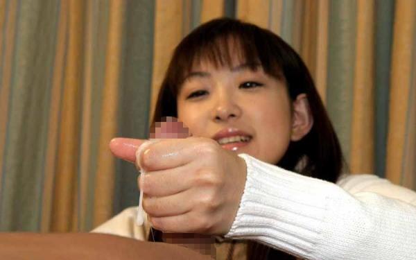 手コキ1844.jpg