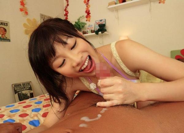 手コキ1865.jpg