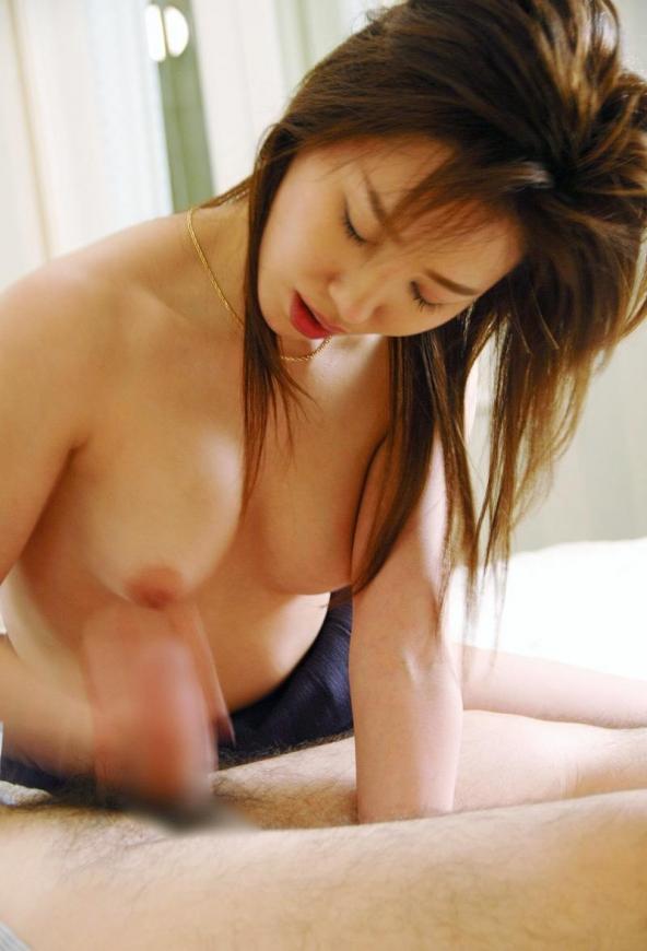 手コキ1901.jpg