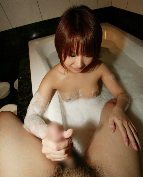 手コキ1906.jpg