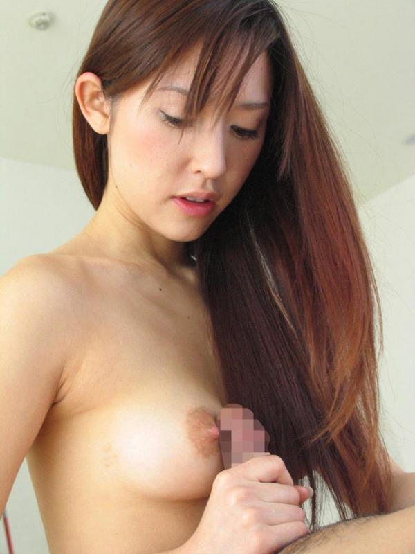 手コキ2008.jpg
